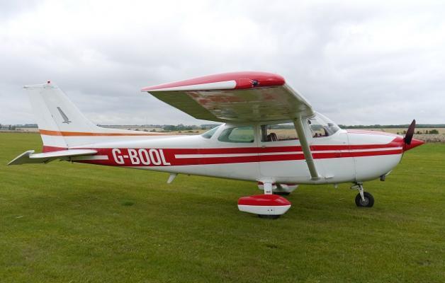 lycoming o 320 h2ad manual