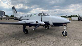 Planes - Just Plane Trading
